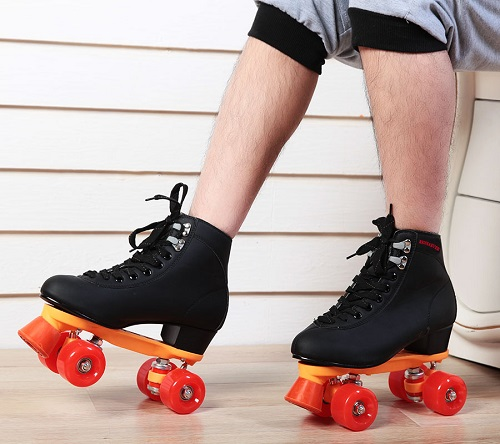 Best Womens Outdoor Roller Skates